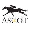 visualization - ascot