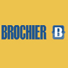 visualization - brochier