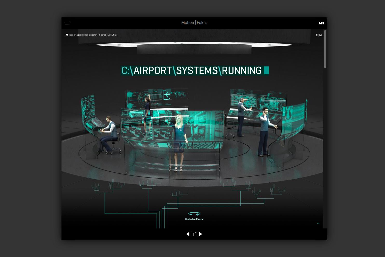 Airport_Munich_Website