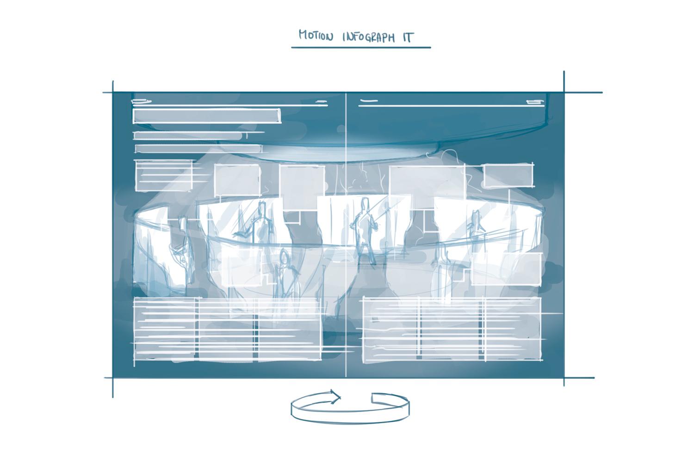 motion_it_infograph_1500px