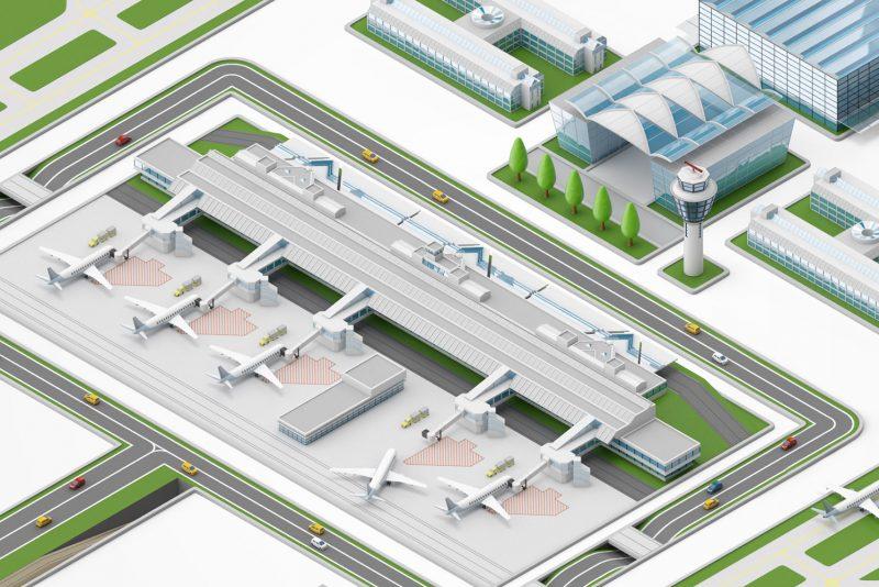 2015-02-23_Miniatur_Airport_detail1