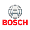 visualization - bosch