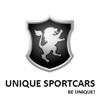 unique_sportcars